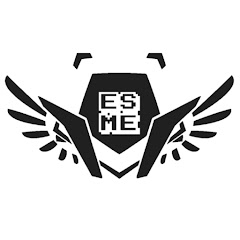 eSports Middle East