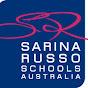 sarinarussoschoolsau