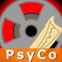 PsyCoCinematics
