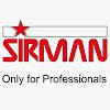 Sirman Channel