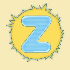 Zoikki