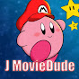 J MovieDude