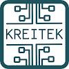 Kreitek .org