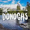 The Donoghs