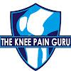 Bill - The Knee Pain Guru