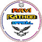 Ravi Rathod Official