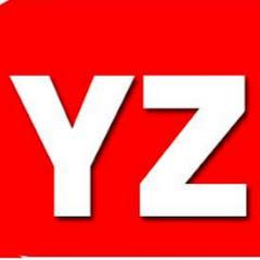 YZ NEWS YAVATMAL