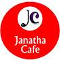 Janatha Cafe