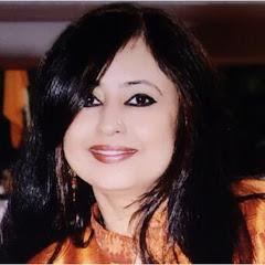 Dr. Pragati Shankar Mishra