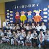Zespół Szkolno Przedszkolny w Łączanach