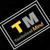 Technical Mind