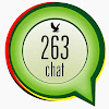 263Chat