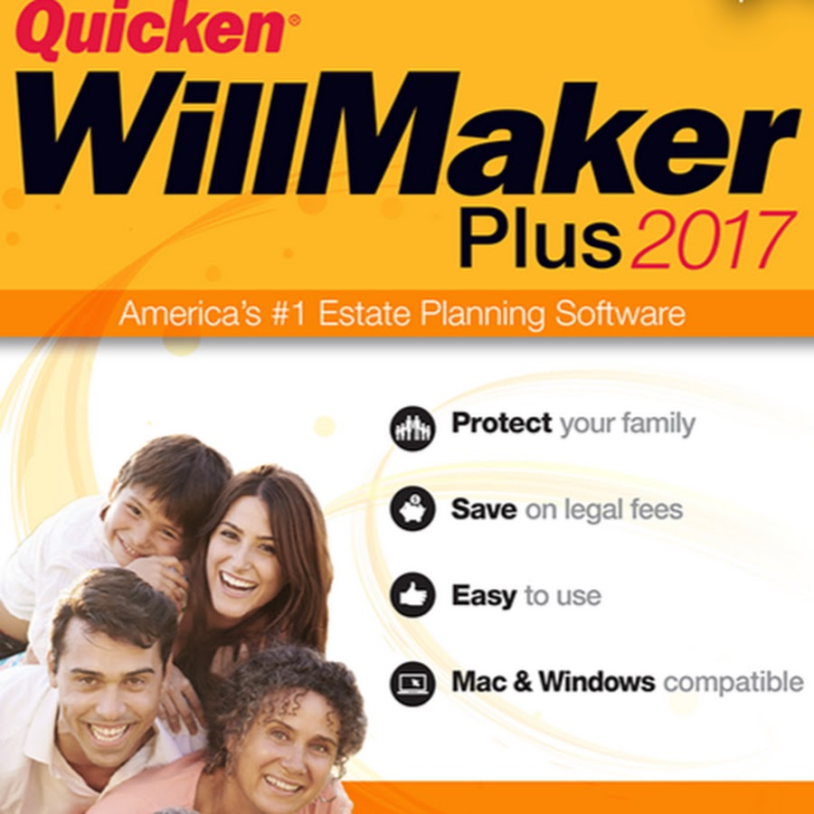 willmaker plus 2019 download