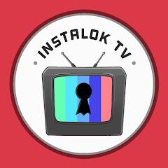 InstalokTV