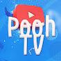 PoohTV