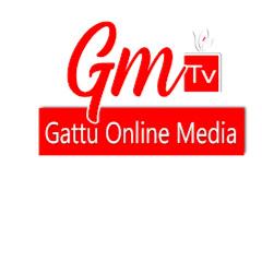 GATTU ONLINE MEDIA