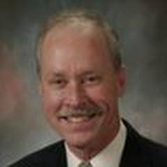Bob Thomason