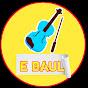 E Baul