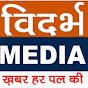 Vidarbha Media