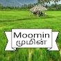 moomin moomin