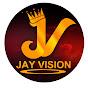 Jay Vision