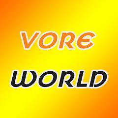 Vore World