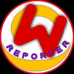 Wrestle Reporter