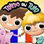Telmo et Tula