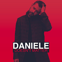 Daniele Doesn't Matter