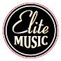 EliteMusicAkola