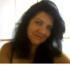 Noemia P. Silva