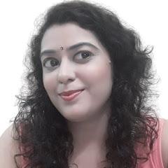 Pooja Luthra