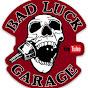 Bad Luck Garage