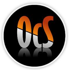 OcSTeam