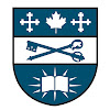 Wycliffe College at the University of Toronto