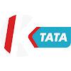 Körzeti TV Tata
