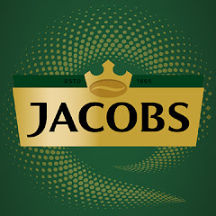 JACOBS Greece
