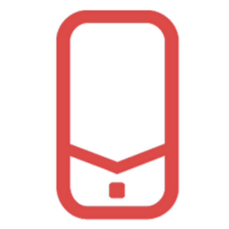Hard reset Samsung Galaxy Tab 2 | FunnyCat TV