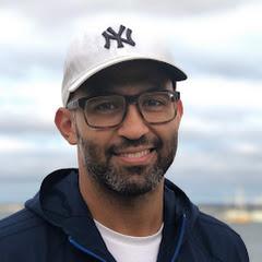 Mohamed Soliman