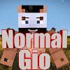 NormalGio