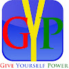 Give Yourself Power, LLC