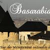 Basarabia Bucovina