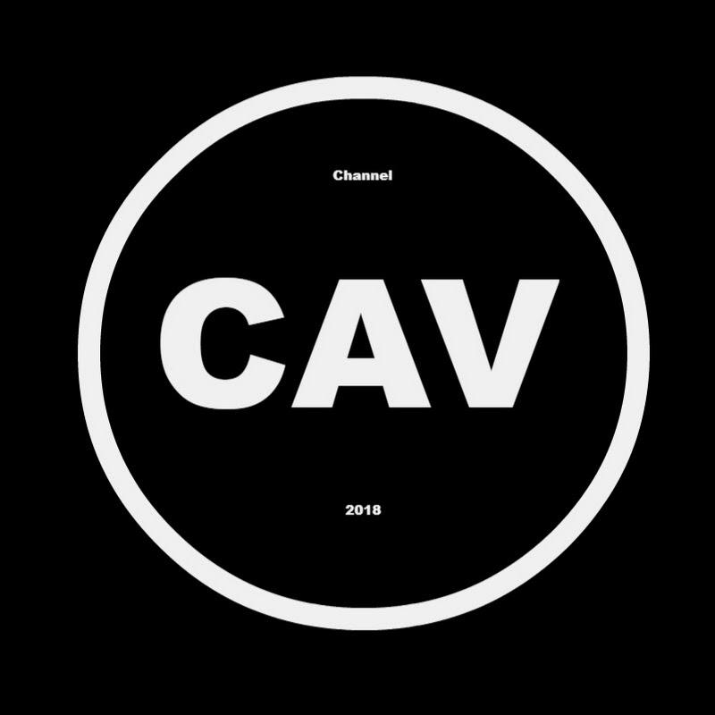 CAV (cav)