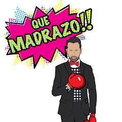 OSCAR MADRAZO