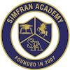 Simfran Academy