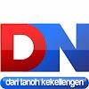 dairi news