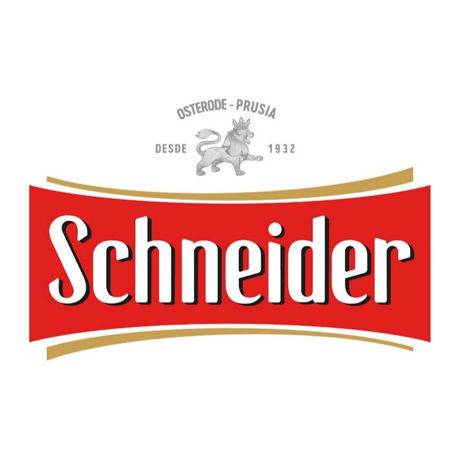 Www Schneider De Sale