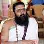 MA Kannada ಮೈ ಆಚಾರ್ಯ