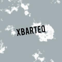 XBarteq :}