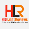 HIDLightReviews